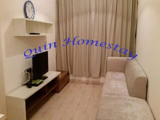 Romantic 1 bedroom Vacation Rental in Kota Kinabalu - Kota Kinabalu vacation rentals