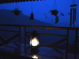 Beautiful 3 bedroom Bungalow in Kasauli - Kasauli vacation rentals