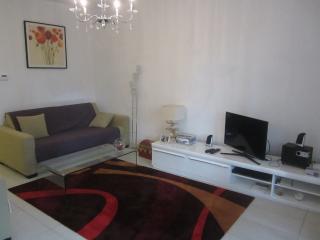 2 bedroom Apartment with Internet Access in Capbreton - Capbreton vacation rentals