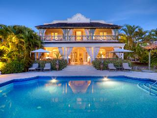 Located on the exclusive Sugar Hill Estate - Sugar Hill vacation rentals