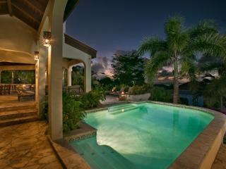 Located on Mahoe Bay - Virgin Gorda vacation rentals