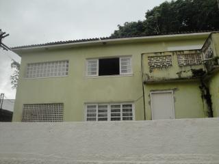 Casa para aluguel a 100 metros da praia - Itanhaem vacation rentals