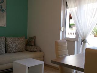 Apartments Johnny A3 close to beach and Split cent - Podstrana vacation rentals