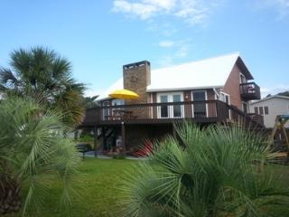 Sunthirsty - Ocean Isle Beach vacation rentals