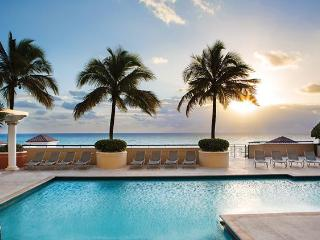 2017 Dates are  Available on Ft.. Lauderdale Beach - Fort Lauderdale vacation rentals