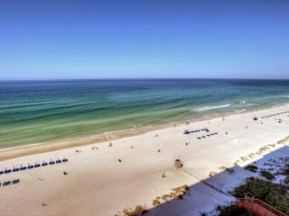 903 Majestic Beach Resort Tower I - Panama City Beach vacation rentals