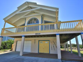 Nice House with Internet Access and A/C - New Smyrna Beach vacation rentals