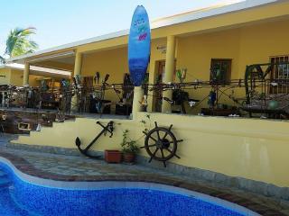 Bird Watching Vacation Villa and So Much More! - Sosua vacation rentals