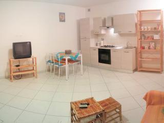 La Fornace - Castelnuovo Magra vacation rentals