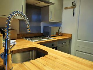 Norwich Luxury Apartment (1 bed) - Upper St Giles - Norwich vacation rentals