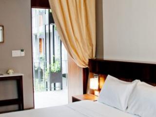 Hotel Flor de Mayo Restaurante y Spa - Cuernavaca vacation rentals