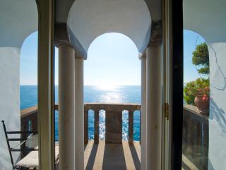 The best accommodation in Positano! - Positano vacation rentals