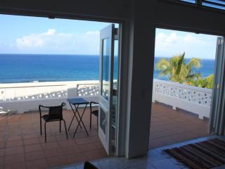 Sol Sanctuary - Fantastic Northshore Views - Vieques vacation rentals