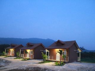 1 bedroom House with Internet Access in Rayong - Rayong vacation rentals