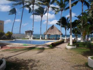 Casa Blue Bamboo - Sayulita vacation rentals