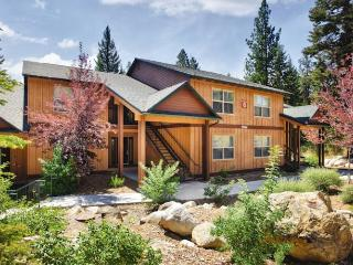 WorldMark McCall - Just 100 miles north of Boise - McCall vacation rentals