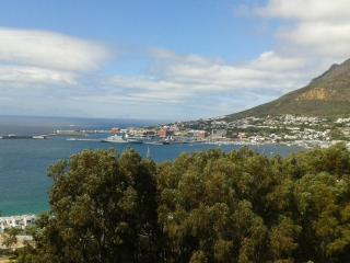 Bayview Heights Gem - Simon's Town vacation rentals