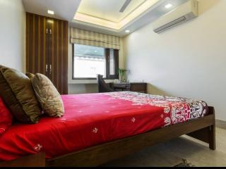 Elegant Flat in Heart of South Delhi! - New Delhi vacation rentals