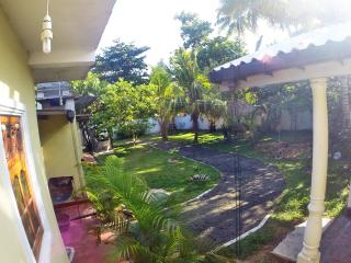 Beautiful 6 bedroom Midigama Guest house with Internet Access - Midigama vacation rentals