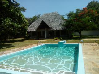 Nice Villa with Parking and Parking Space - Malindi vacation rentals