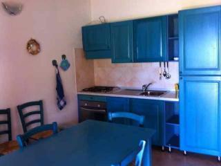 Villa del Sol con Piscina privata - Costa Paradiso vacation rentals