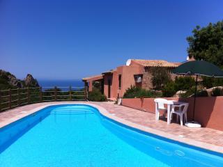 Villa del Sol - Costa Paradiso vacation rentals