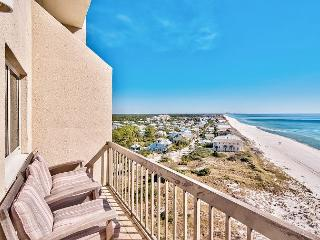Pinnacle Port Penthouse 12 - 627839 - Panama City Beach vacation rentals