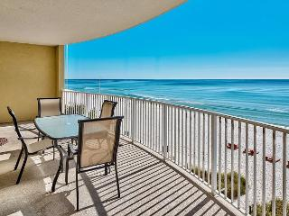 Emerald Isle 405 - 627846 - Panama City Beach vacation rentals