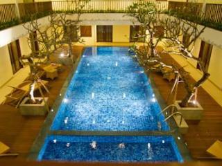 3 Bedrooms SNS Seminyak Hotel Bali - Seminyak vacation rentals