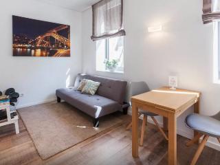 Comfortable 1 bedroom Porto Apartment with Internet Access - Porto vacation rentals