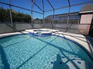 Cute 3 bedroom , 3 bathroom vacation home close to Disney - Davenport vacation rentals