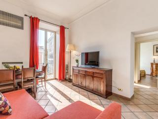 City with View of Historic Rome - Rome vacation rentals