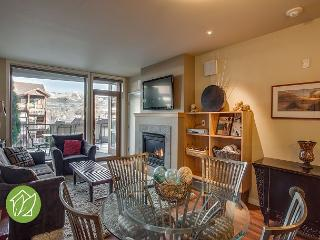 900 Square Foot Luxury Suite by Sage Vacation Rentals - Chelan vacation rentals