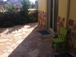 2 bedroom Apartment with Internet Access in Sarande - Sarande vacation rentals