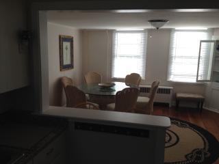 Downtown Mystic 4 Bedroom Apt! - Mystic vacation rentals