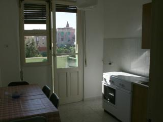 appartamento per vacanze - Carbonia vacation rentals