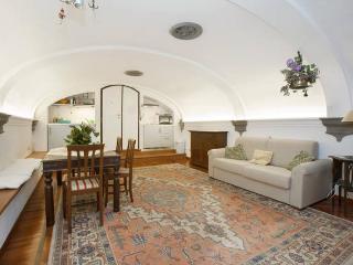 Loft in Santo Spirito - Florence vacation rentals