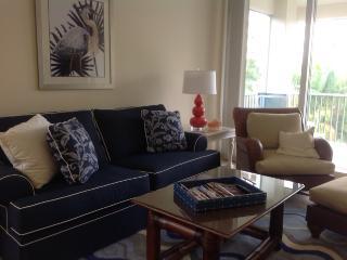 Regatta at Vanderbilt Beach 3-bedrooms resort pool - Naples vacation rentals