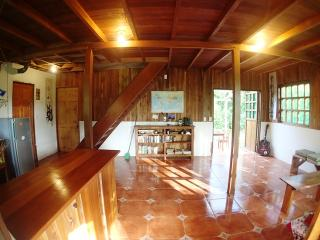 SuChante Vacation Rental Drake Bay Costa Rica - Drake Bay vacation rentals