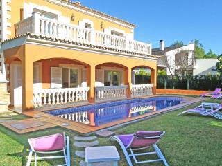 Villa Kite - Puerto de Alcudia vacation rentals