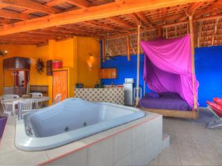 PenthouseDreams 3 bedroom Nuevo vallarta,Nayarit. - Nuevo Vallarta vacation rentals