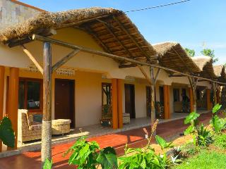 Beautifull 11 bedroomed Villa to rent in Entebbe - Entebbe vacation rentals