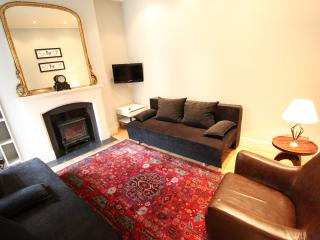 1 Bedroom Apartments Covent Garden - Sleeps 6 (LGA - London vacation rentals