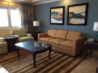 DRIFTWOOD VILLA 16-209 - Frigate Bay vacation rentals