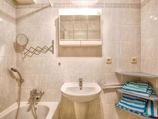 Garrigue apartment - Marianske Lazne vacation rentals