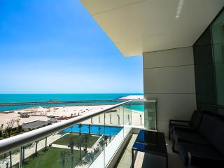 Lotus ABR 502 - Dubai vacation rentals