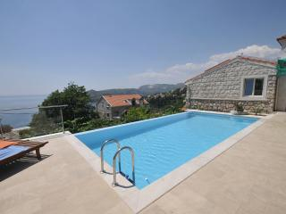 Lovely Villa with Internet Access and A/C - Mlini vacation rentals