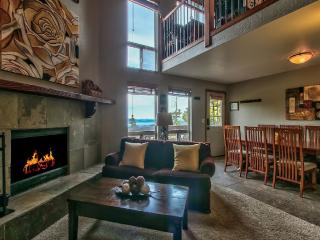 Heavenly Hideaway Stagecoach Lift SL769 - Stateline vacation rentals
