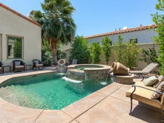 The Province at Indian Wells - Palm Desert vacation rentals