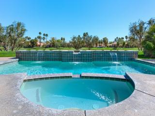 Stunning PGA West Palmer Poolside Home w/Casita - La Quinta vacation rentals